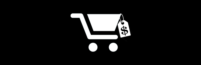 WooCommerce Additional Fees On Checkout