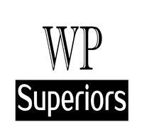 WPSuperiors