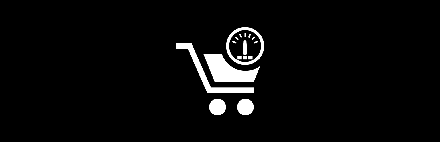 WooCommerce Checkout On Popup Details