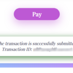 Payment-Page-–-WP50211