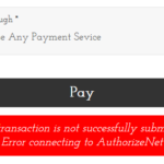 Payment-Page-–-WP502123