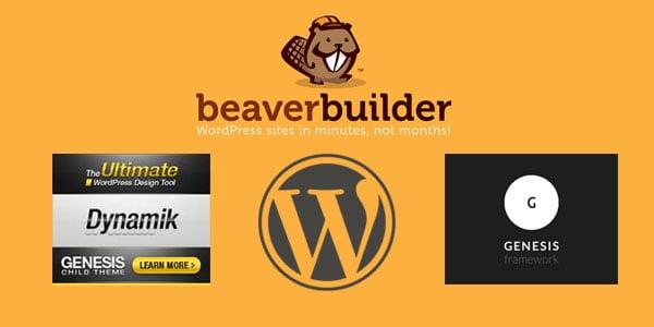 beaverbuilder-1