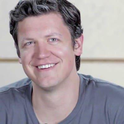 021 WP-Tonic: Brent Weaver CEO of Ugurus: Interview