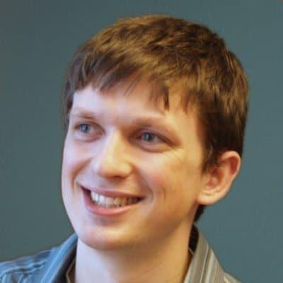 028 WP-Tonic:  Patrick Rauland on Membership Plugins