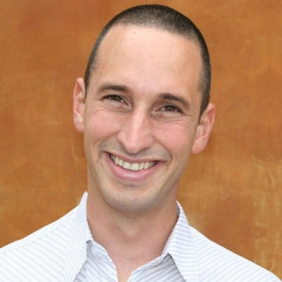 047 WP-Tonic Live: Shane Pearlman CEO of Modern Tribe
