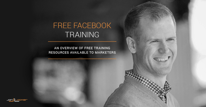free-facebook-marketing-training-700x366