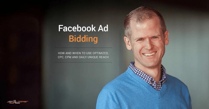 facebook-ad-bidding-700x366