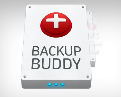 048 WP-Tonic: 15 Of The Best WordPress Backup Plugins and Services In 2015