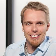 050 WP-Tonic: Morten Rand-Hendriksen of Lynda.com