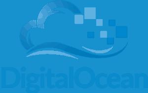 DO_Logo_Vertical_Blue