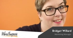 bridget-marketing-manager3-1024x538