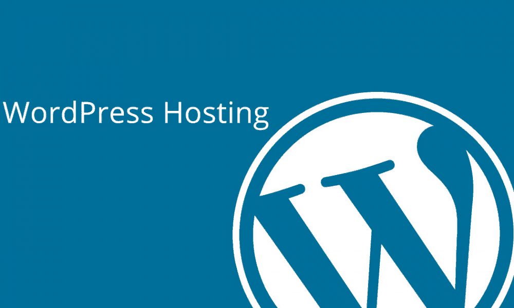 096 WP-Tonic: Best WordPress Hosting Companies for Small Bus