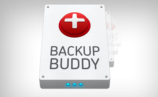 The Best WordPress Backup Plugins And Services In 2016