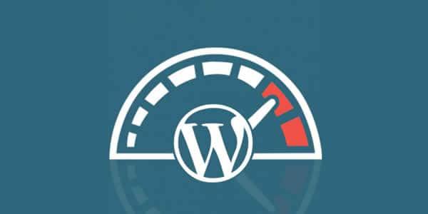 wordpress-speed-small