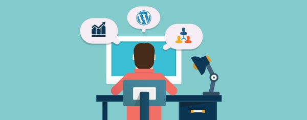 wordpress_freelancing_101