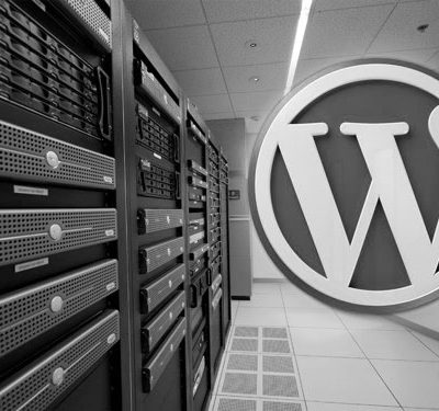 Best-WordPress-Hosting-bw