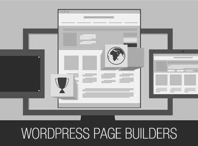 WordPress-Page-Building-Plugins-bw