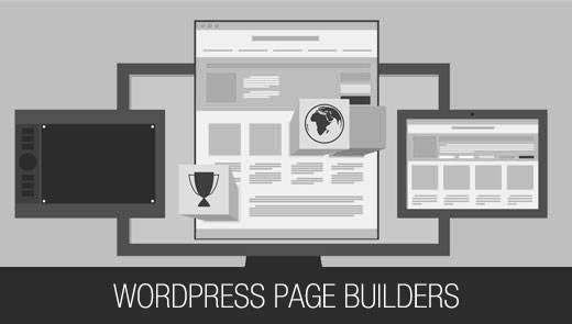 WordPress-Page-Building-Plugins-bw