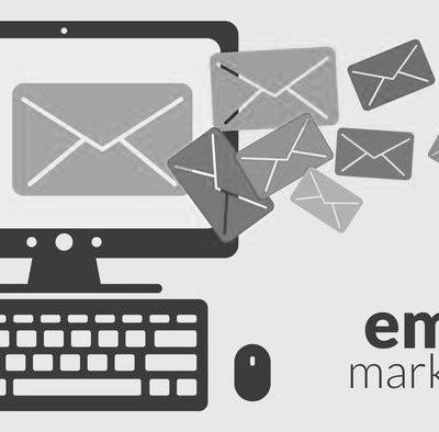 WordPress & Email Marketing