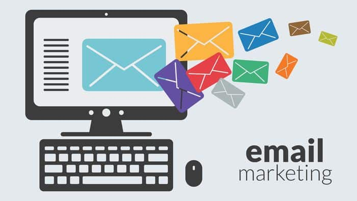 WordPress & Email Marketing