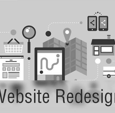 Website_Redesign-bw