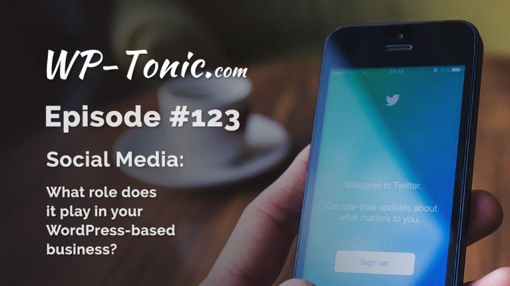 123-wp-tonic-social-media-wordpress-based-business