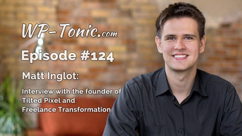 124-WP-Tonic-Matt-Inglot