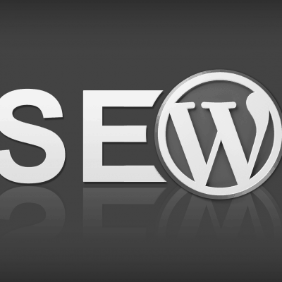 wordpress-seo-bw