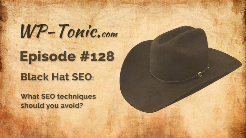 128-wp-tonic-black-hat-seo