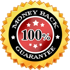 money-guarantee1
