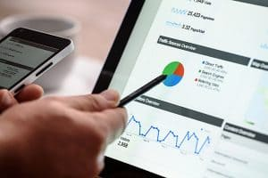 SEO Services and Analytics