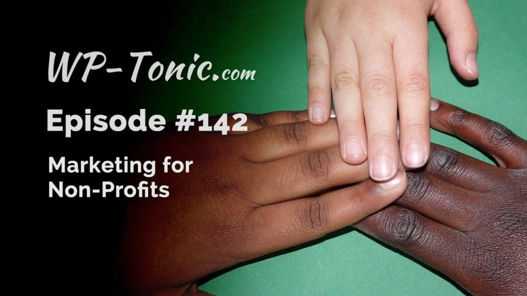 142-marketing-nonprofits