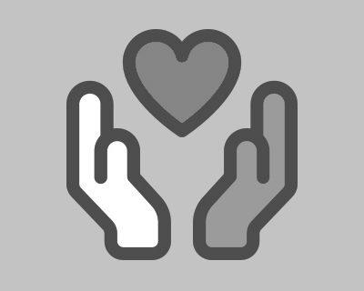 charity-non-profit-wordpress-bw