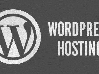 wordpress-hosting-bw