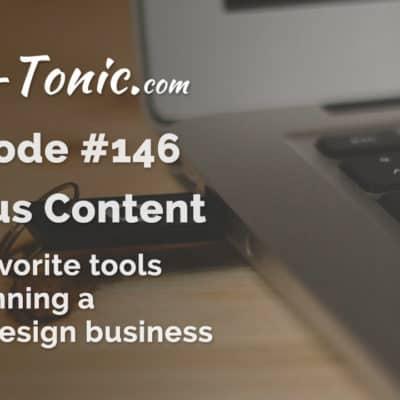 146-bonus-content