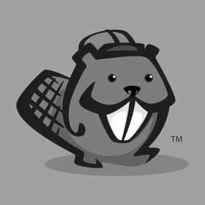 beaver-builder-bw