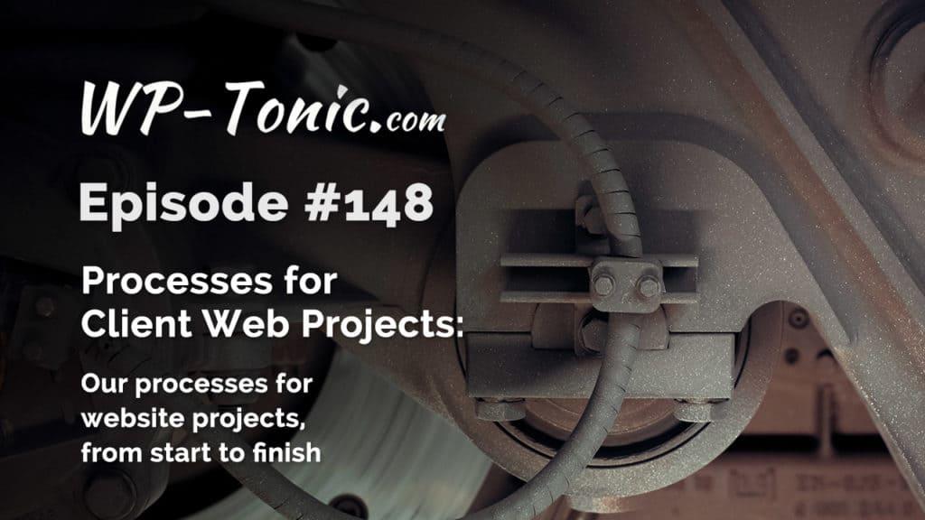 148-client-process
