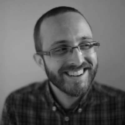 154 WP-Tonic: Nate Wright from Theme Of The Crop