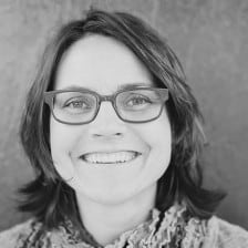 156 WP-Tonic: Carrie Dils Talks Teaching, Podcasting, and Genesis