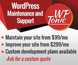 wp-tonic-short-banner