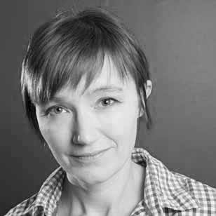 158 WP-Tonic: Rachel Andrew on CSS Grid and the Perch CMS