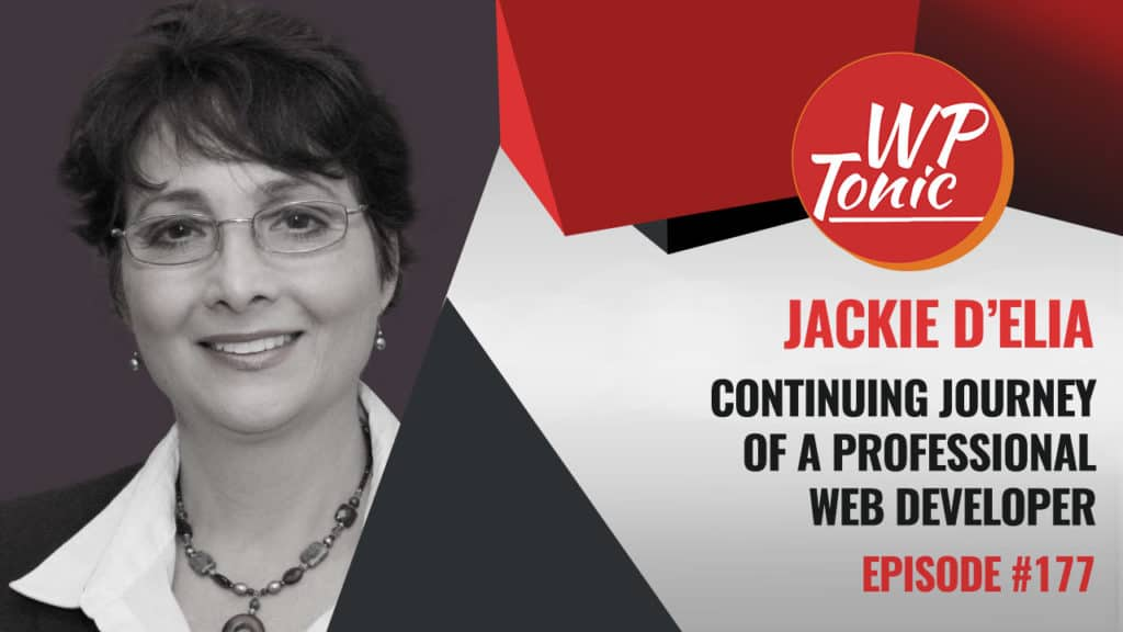 Jackie D'Elia: from Jackie D'Elia Design