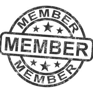 217 WP-Tonic Round Table Show – The Many Meanings of Membership Websites