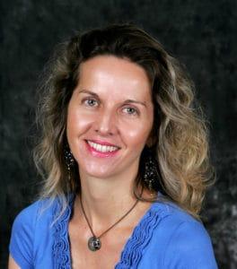 Dagmar Gatell