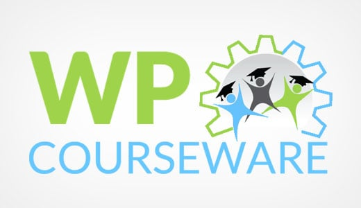 LMS WP Courseware