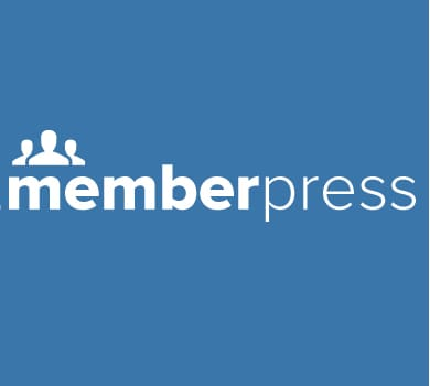 MemberPress is a membership plugin for WordPress