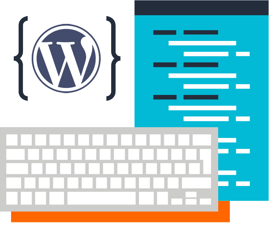 WordPress Membership Websites
