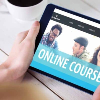 How to Raise the Price of Your Online Course (in 2018)