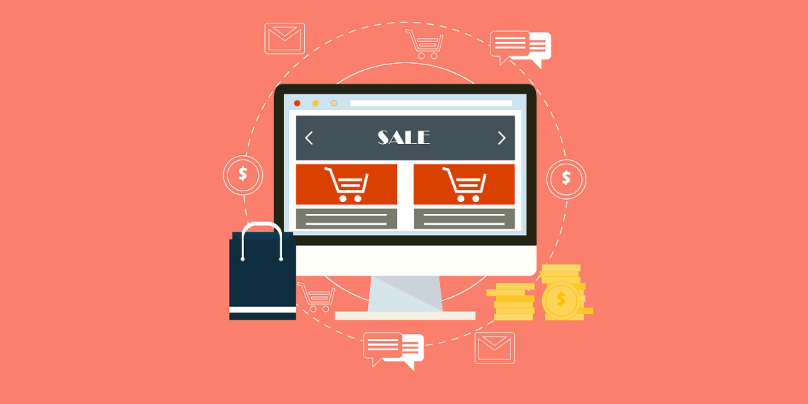 The 5 Most Profitable Digital Products To Sell Online