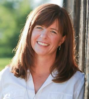 Cindy Nicholson Course Whisperer